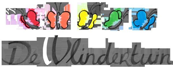 De Vlindertuin, Praktijk voor kindercoaching