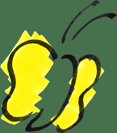 Kindercoaching, gedragsbegeleiding & oudercoaching, Hilvarenbeek